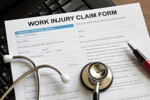 Bronx Workplace Injury Attorney