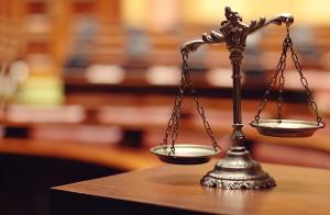 bronx wrongful death attorney