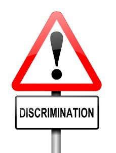 Bronx discrimination lawyer