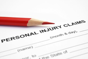 Bronx pedestrian accident attorney
