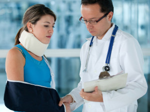 Palm Beach Premises Liability Attorney