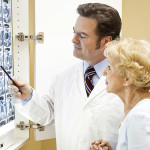 HOW CAN I TELL IF I HAVE A VIABLE MEDICAL MALPRACTICE CLAIM?
