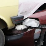 DEER-CAR ACCIDENT RISKS IN NEW YORK