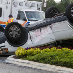 MANY TIRE FAILURE-RELATED ACCIDENTS LINKED TO RECALLED TIRES