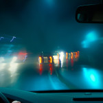 HOW TO DETERMINE IF YOU ARE AT RISK OF A DROWSY DRIVING ACCIDENT