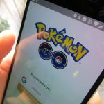 Pokémon Go is Causing Real-Life Injuries