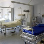 An Overview Of Hospital Negligence Claims In New York