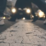 The Rights Of Pedestrians In New York