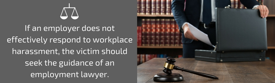 Knowledgeable Personal Injury Lawyer