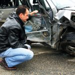 In New York, Do You Need To Report A Car Accident?