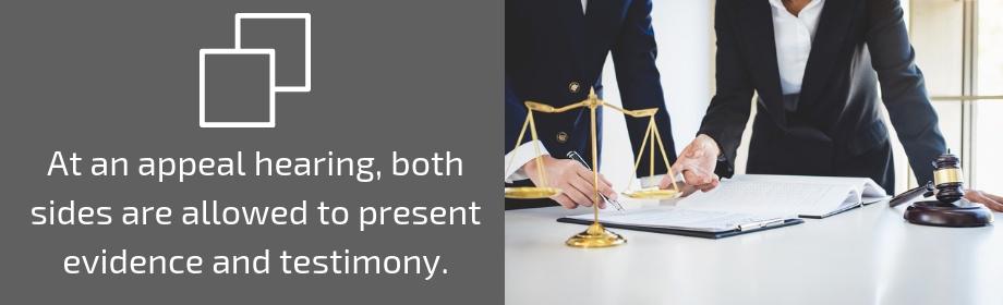 workers comp attorneys